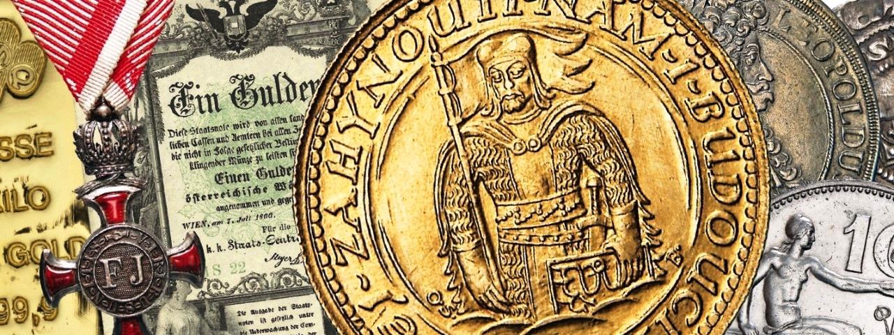 uvodni-mince