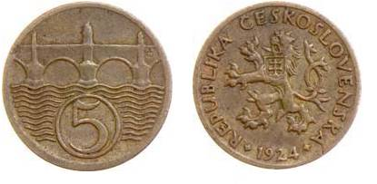 5-1924