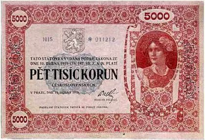 5000-1919