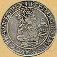 ferdinand-izlatnik1564-1