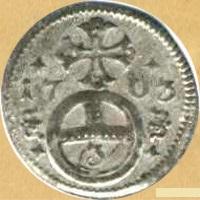 leopold-i-gresle-1703-minc