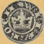 parvus-vaclavii-3