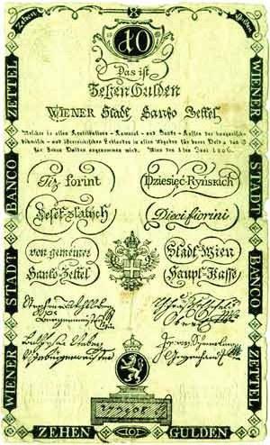 r-u10-gulden-1806