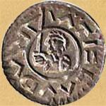 vratislav-ii1061-1092denar1